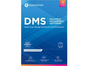 FileCenter DMS - Download