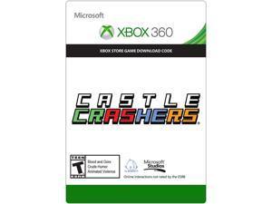 XBOX 360, Downloadable Games, Digital Games, Gaming - Newegg com