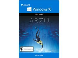ABZU - Windows 10 [Digital Code]