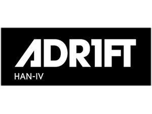 ADR1FT [Online Game Code]