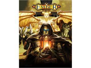 EMBER [Online Game Code]