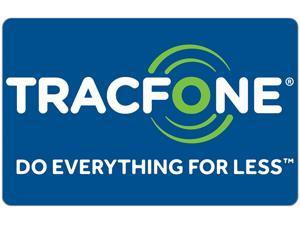 TracFone® 60 Minute/90 days $19.99 Gift Card (Email Delivery)