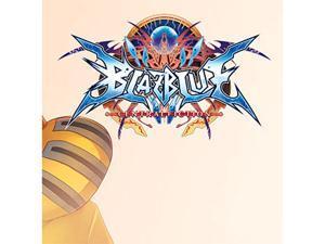 BlazBlue: Centralficton - Jubei DLC [Online Game Code]