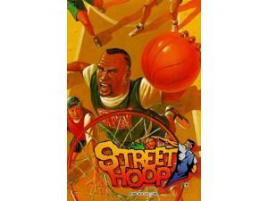 Street Hoop  [Online Game Code]