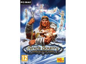 King's Bounty: Warriors of the North Valhalla Edition [Online Game Code]