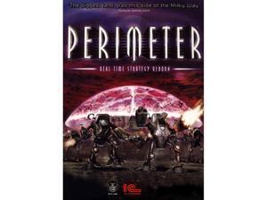Perimeter [Online Game Code]