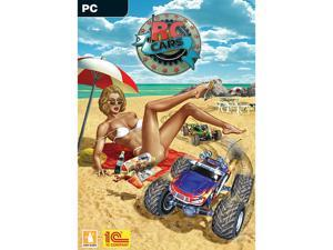 RC Cars [Online Game Code]