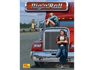 Rig'n'Roll [Online Game Code]