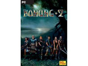 Konung 2 [Online Game Code]