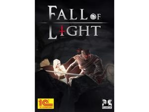 Fall of Light [Online Game Code]