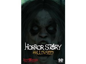 Horror Story: Hallowseed  [Online Game Code]