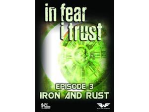 In Fear I Trust - Episode 3  [Online Game Code]