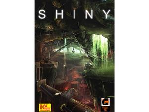 Shiny  [Online Game Code]