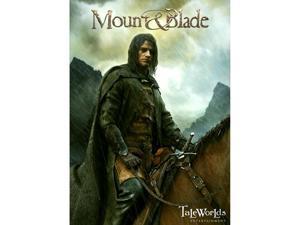 Mount & Blade [Online Game Code]