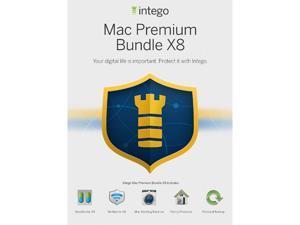 Mac Software - Newegg com