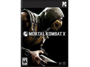 Injustice: Gods Among Us Ultimate Edition [Online Game Code] - Newegg com