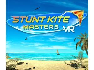 Stunt Kite Masters VR  [Online Game Code]
