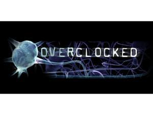 Overclocked: A History of Violence  [Online Game Code]