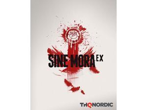 Sine Mora EX  [Online Game Code]