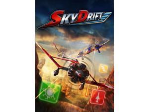 SkyDrift  [Online Game Code]