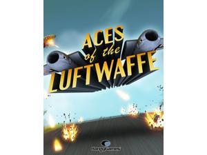 Aces of the Luftwaffe  [Online Game Code]