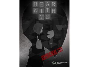 Bear With Me - Episode Two [Online Game Code]