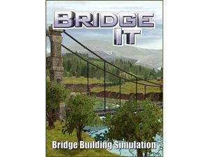 Bridge It + [Online Game Code]