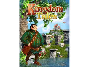 Kingdom Tales [Online Game Code]