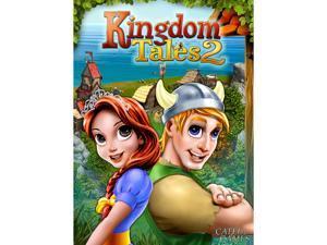 Kingdom Tales 2 [Online Game Code]