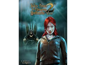 Tales from the Dragon Mountain 2: The Lair [Online Game Code]