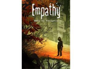 Empathy: Path of Whispers [Online Game Code]
