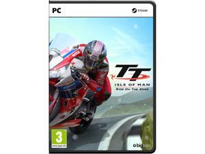 TT Isle of Man [Online Game Code]