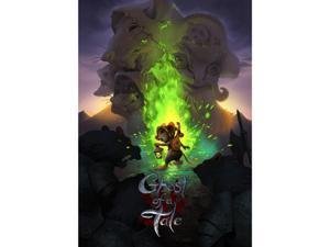 Ghost of a Tale [Online Game Code]