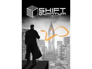 Shift Quantum [Online Game Code]