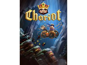 Chariot [Online Game Code]