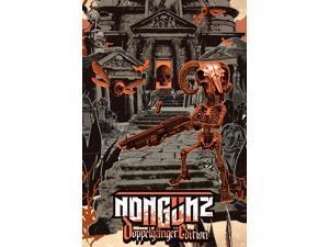 Nongunz: Doppelganger Edition  [Online Game Code]