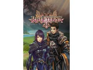 Rise Eterna  [Online Game Code]