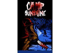 Camp Sunshine  [Online Game Code]