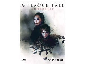 A Plague Tale: Innocence [Online Game Code]