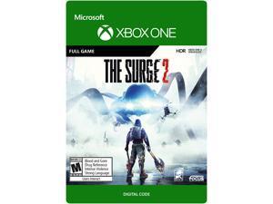video game preorder xbox - Newegg com