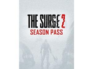 The Surge 2 - Season Pass [Online Game Code]