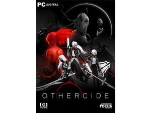 Othercide  [Online Game Code]