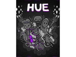 Hue [Online Game Code]