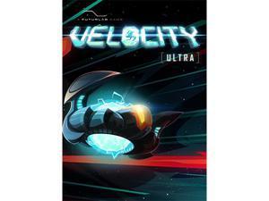 Velocity Ultra [Online Game Code]