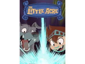 The Little Acre [Online Game Code]
