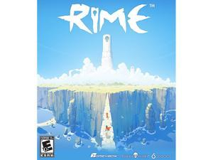 RiME [Online Game Code]