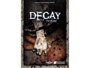 Decay - The Mare [Online Game Code]