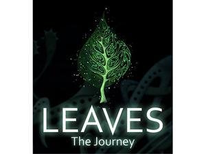 LEAVES - The Journey [Online Game Code]