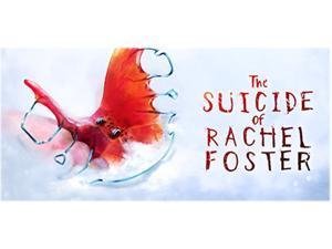 The Suicide of Rachel Foster  [Online Game Code]