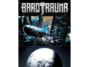 Barotrauma [Online Game Code]